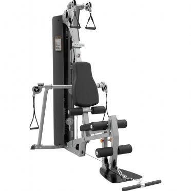 Life Fitness home gym multigym G3