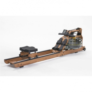 First Degree Fluid Rower Viking 2 AR Rower