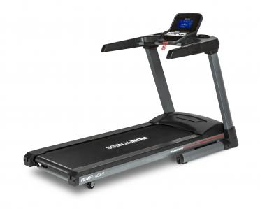 Flow Fitness treadmill Runner DTM900 (FLO2334) Kopie