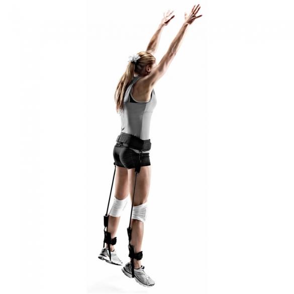 SKLZ Hopz Elastic Resistance Vertical Leap Trainer Online?