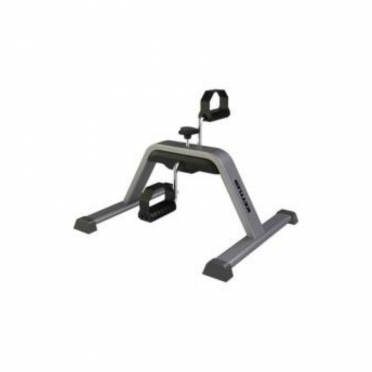 Kettler Movement Trainer Pro 07782-500