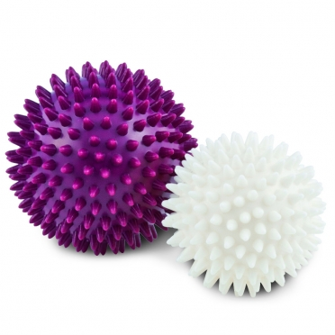 Kettler Massageballs 07351-530