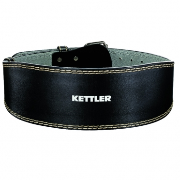 Kettler Weighted belt  07371-410