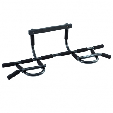 Kettler Multi Chin-up Bar 07371-510