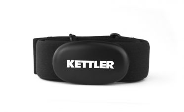 Kettler Bluetooth Chest Belt
