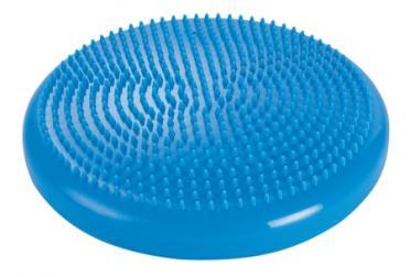 Tunturi Air Pad Balance cushion 14TUSYO002