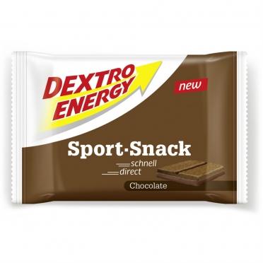Dextro Energie Sport Snack (20 pieces)