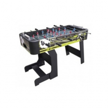 Buffalo Soccer table Glory 6015.005
