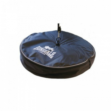 Lonsdale Punch Bag weight 402355