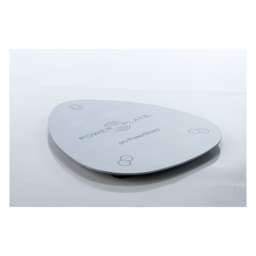 powerplate shop all power plate vibration plates come. Black Bedroom Furniture Sets. Home Design Ideas