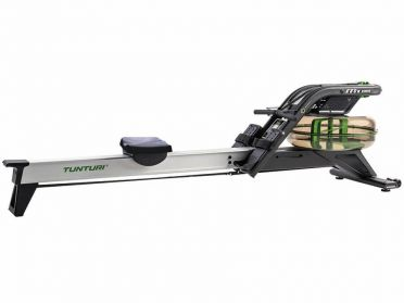 Tunturi Endurance R80W rowing machine