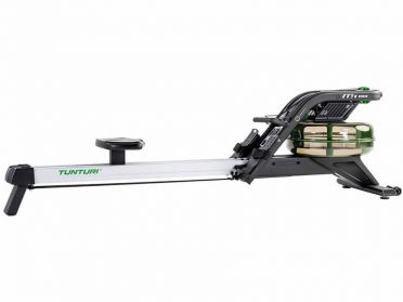 Tunturi Endurance R85W rowing machine
