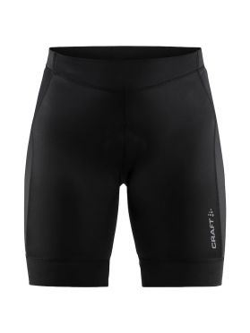 Craft Rise short women black