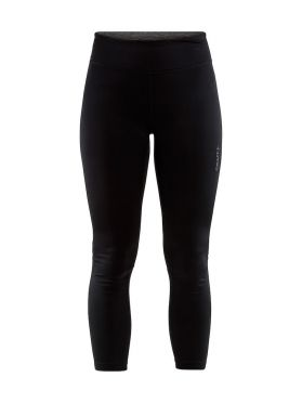 Craft Pulse tight black women