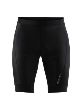 Craft Rise spinning shorts black women