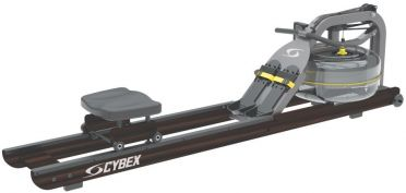 Cybex Hydro rower commercial rowing machine