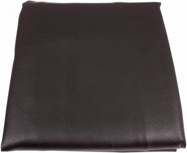 Black 9ft Pool Table Cover