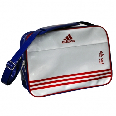 Adidas Retro Sports Bag ADIACC110-WBJU