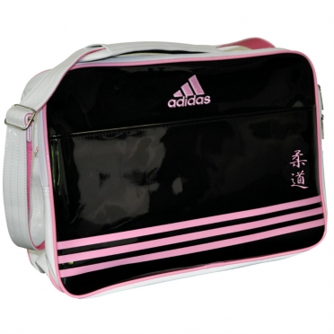 Adidas Retro Sports Bag ADIACC110-ZRJU
