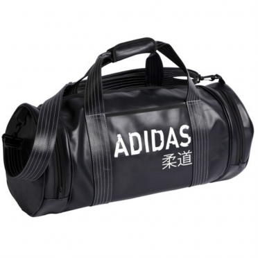 Adidas Backpack ADIACC103JU