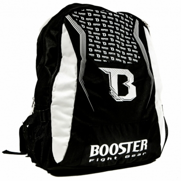 Booster BBP-2 backpack