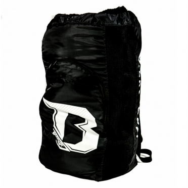 Booster BBP gymbag