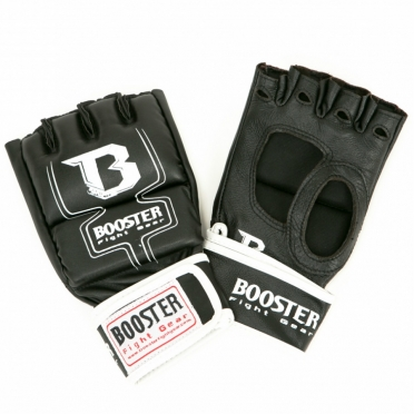 Booster BFF-7 MMA cage gloves