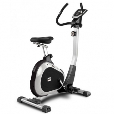 tunturi exercise bikes online? order online find it at fitt24 combh fitness artic bh673