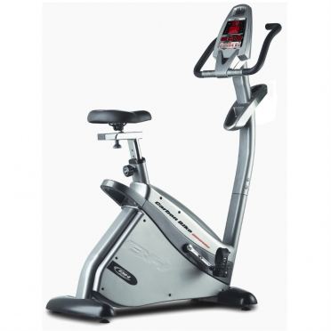 BH Fitness Carbon Bike Generator BH872N