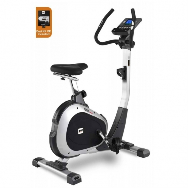 bh fitness order online find it at fitt24 combh fitness hometrainer artic dual bwh674u