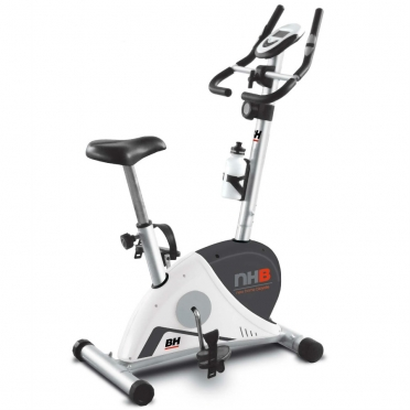 tunturi exercise bikes online? order online find it at fitt24 com