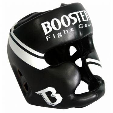 Booster Pro Range BHG head guard