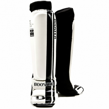 Booster BMMA-1 MMA shinguards