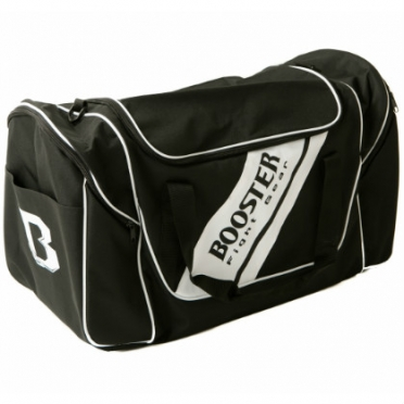 Booster Team duffle bag
