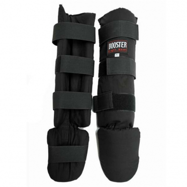 Booster BTSG-2 shinguards