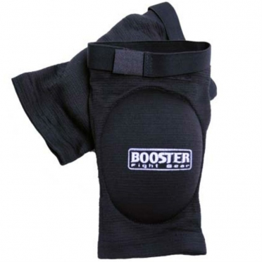 Booster EKP elbow pads