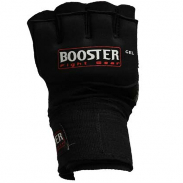 Booster Gel Wraps inner gloves