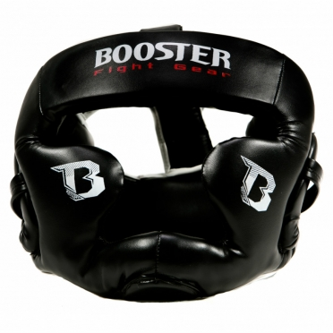 Booster HGL-B2 head guard