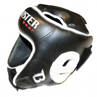 Booster HGL-B head guard
