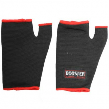 Booster IG inner gloves