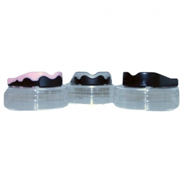 Booster MGB mouthguard