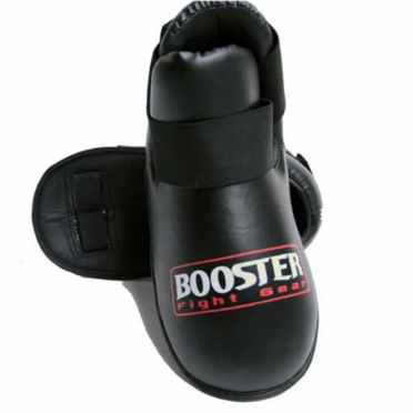 Booster SKB-1 Safety Kicks foot protectors