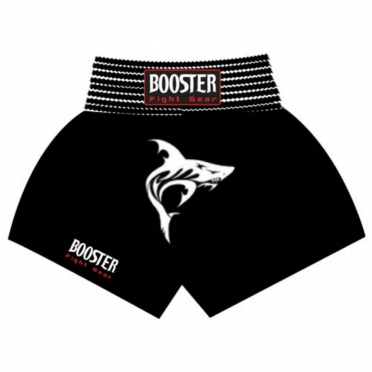 Booster TBT-3 thai shorts