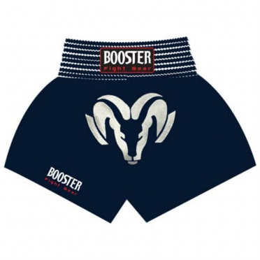 Booster TBT-7 thai shorts
