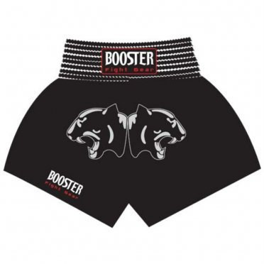 Booster TBT-13 thai shorts