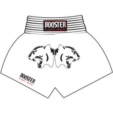 Booster TBT-14 thai shorts