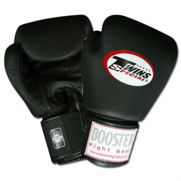 Booster/Twins BG-5 boxing gloves