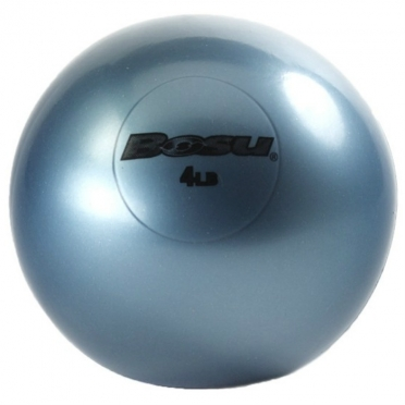 Bosu Weight ball 4 LBS (2 kg)