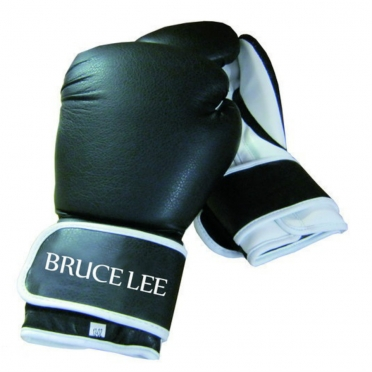 Bruce Lee Boxing Glove Allround 14BLSBO009