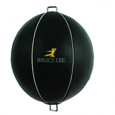 Bruce Lee Double end Ball Pro 24 cm 14BLSBO052